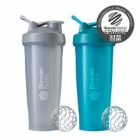 블랜더보틀클레식 946ml (BlenderBottle classic 32oz)
